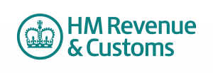 HM Revenue and Customs IR35